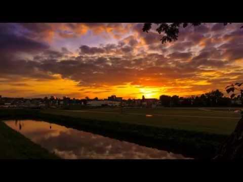 New Beginning (Best Of Progressive House Videomix) by Sinart DJ