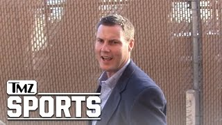 Philip Rivers Admits Move to L.A. 'Has Been Tough' | TMZ Sports