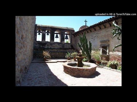 Reflejo Andaluz - Carcelera