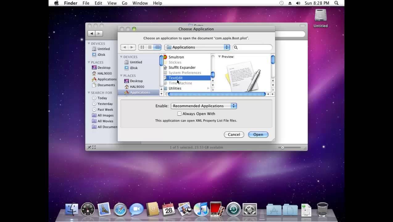 Windows 8.1 | NetworkOverload