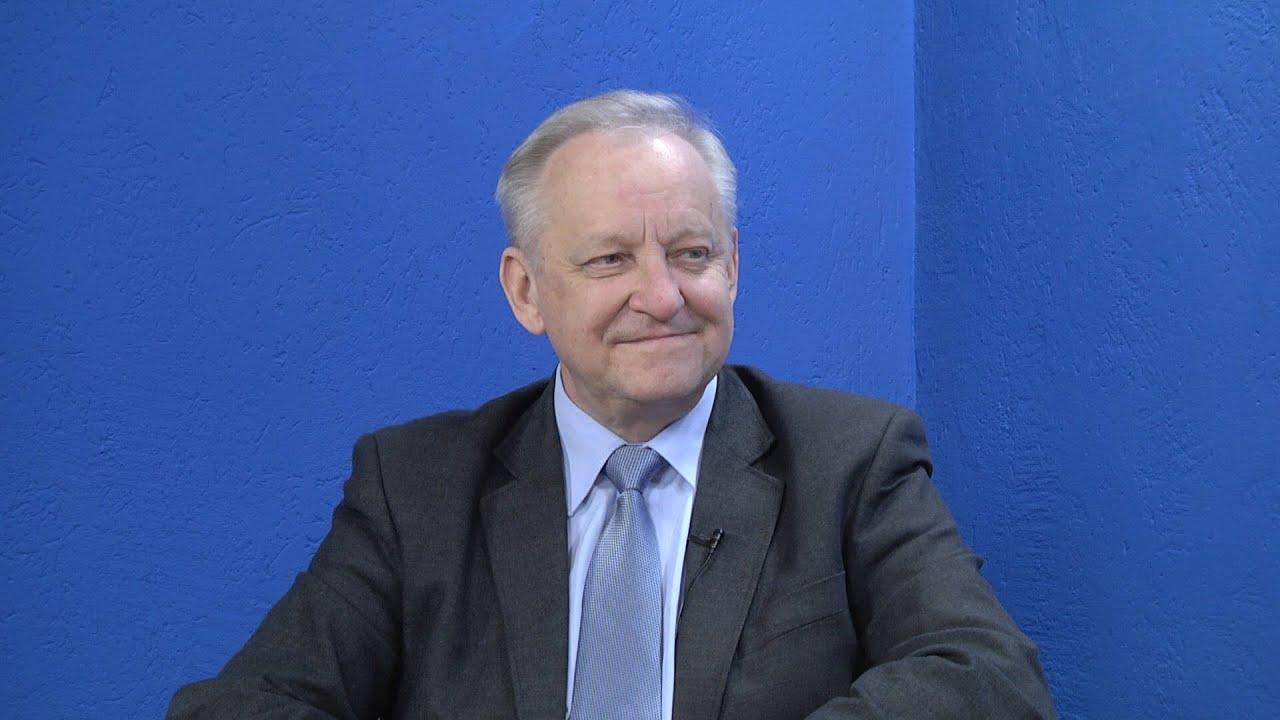 Bolesław Piecha - Rozmowy Prowincjonalne