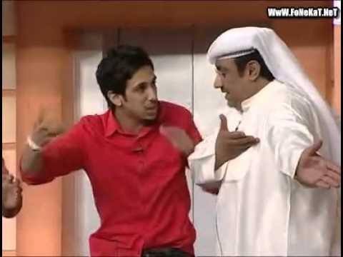 مسرحية ابو سارة في العمارة الجزء الأول Music Videos