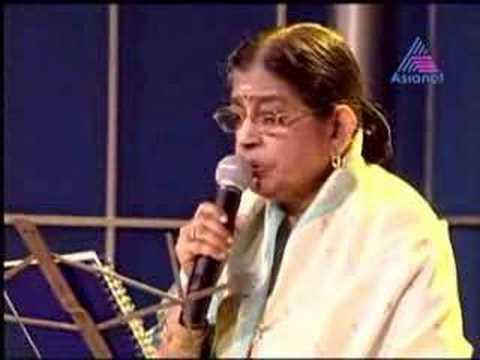 P.Suseela- Rajasilpi