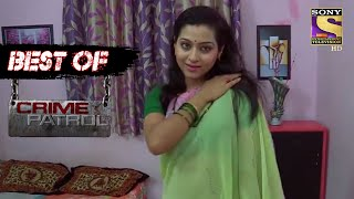 Best Of Crime Patrol - Illegitimate - Full Episode