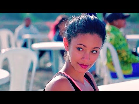 Znar Zema - Yene Set | የኔ ሴት - New Ethiopian Music 2017 (Official Video)