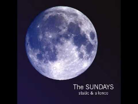 Sundays - Folk Song
