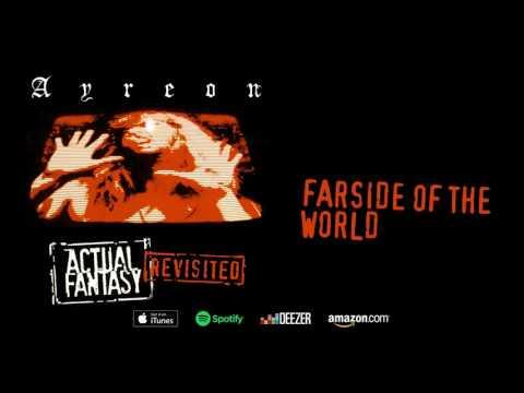 Ayreon - Farside Of The World