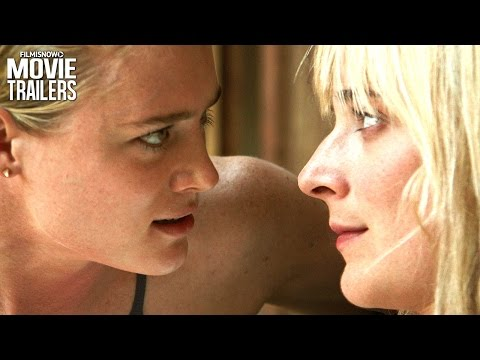 Always Shine ft. Mackenzie Davis and Caitlin FitzGerald | Official Trailer [HD]