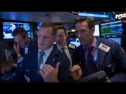 Rise in oil prices a positive sign for stocks?