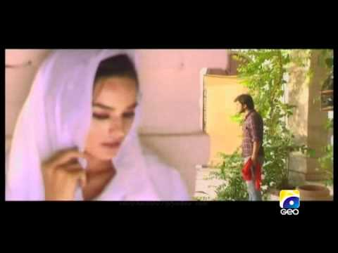 Pashto Film Arman Song  Qarara Rasha Qarara Rasha By Asif Khan video