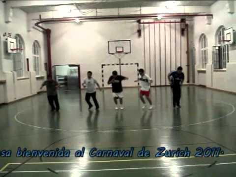 tobas VARONES 2011.mp4