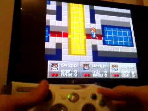Jtag Xbox 360 Xbreboot. Xexmenu. 360menu. Snes360 and Games from Hard Drive