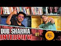 PERSON BEHIND AZADI JINGOSTAN TRACK FROM GULLY BOY DUB SHARMA EXCLUSIVE INTERVIEW mp3