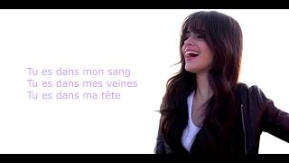 Download Lagu Camila Cabello - Never Be The Same (traduction française) Gratis STAFABAND