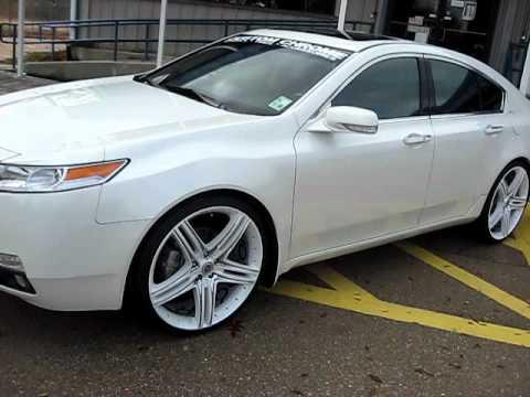 Aftermarket Wheels Acura Tl Aftermarket Wheels - Acura tl upgrades
