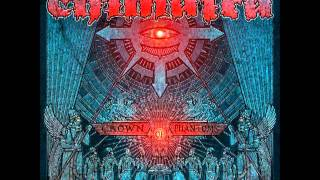 Watch Chimaira The Machine video