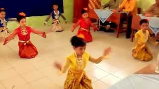 download lagu Tari Candik Ayu Sdn Nglanduk 03 Wungu Madiun Oleh gratis
