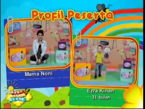 AKSI BOCAH CILIK EPS 67