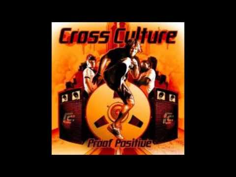 Cross Culture - This Moment In Time