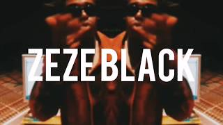 Kodak Black x Offset Type Beat | Zeze Black | Zeze Instrumental | Prod By AyeYoDims