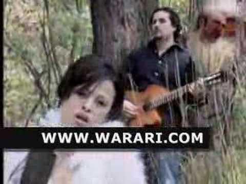 Alabanmzas videolike for Annette moreno y jardin guardian de mi corazon