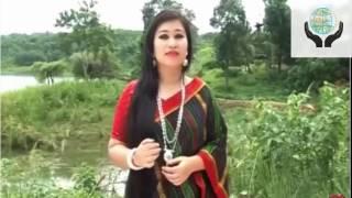 Bajor guri boishabi aje || new chakma songs|| 2017 by chakma HD tube