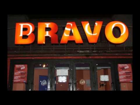 BRAVO Gliwice DJ Small cały live set 2000 rok thumbnail