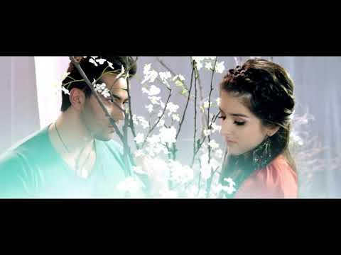 Zulayho Boyhonova - Olcha guli | Зиёда Бойхонова - Олча гули