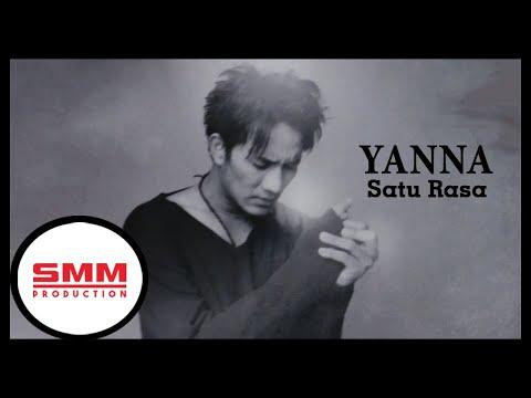 Download Yanna  - Satu Rasa  Mp4 baru