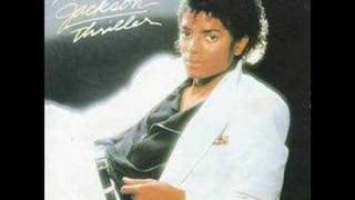 Watch Michael Jackson P.Y.T. (Pretty Young Thing) video