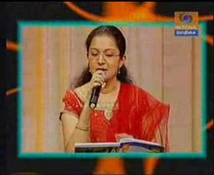 ''malligai En Mannan  Mayagum Ponnana Malarallavo..'' video