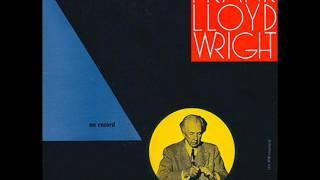 Woody Allen - Side 2