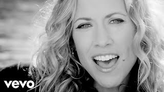 Sheryl Crow Love Is Free
