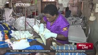 Boda-Boda A Silent Killer in Uganda