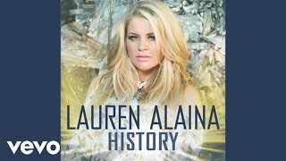 Lauren Alaina - History (Audio)