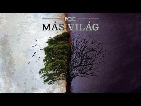 MDC - MÁS VILÁG (A DAL 2020) OFFICIAL AUDIO