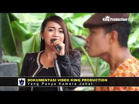 Batur Seklambu - Remby Amanda Feat Irwandi - Arnika Jaya Live Cihaur Banjarharjo Brebes