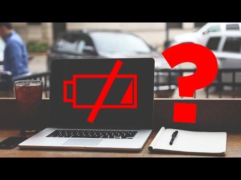 Полезные вещи с Aliexpress / Аккумулятор ноутбука / Простое решение, если ноутбук не держит заряд.