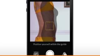 Wie Sie Suchen Sie eine Telefon Chat Monitoring Software