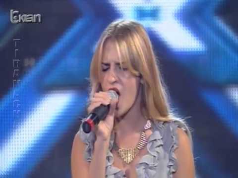 Klan Tv X Factor 2
