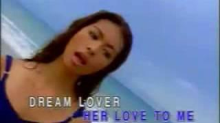 Watch Lobo Dream Lover video