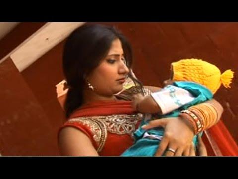 Top 10 Bhojpuri Hit Songs New Video