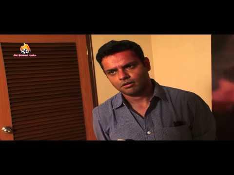 Ayushman Khurana Interview Interview Ayushman Khurana
