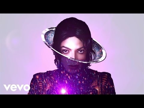 Michael Jackson - XSCAPE documentary 2.0