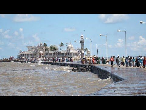 Haji ali   Haji Ali Mumbai, Haji Ali Dargah, Haji Ali Dargah Mumbai, Dargah Mumbai, Haji ali bombay