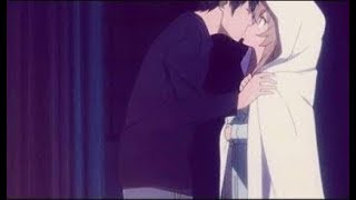 Top 3 Anime Love Stories will Melt Your Heart [AMV]