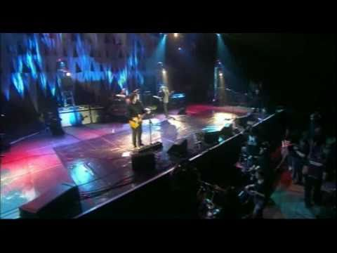 Gary Moore Live 2005 (with Scott Gorham)