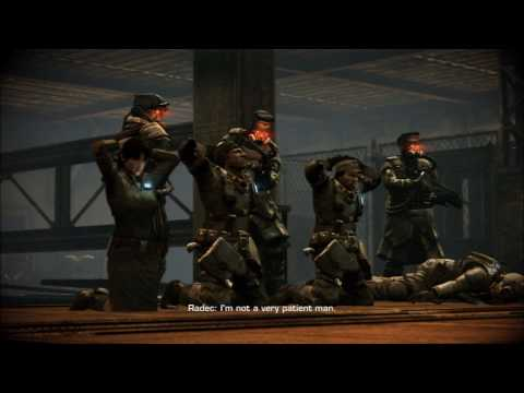Killzone 2 Video Review by GameSpot Video