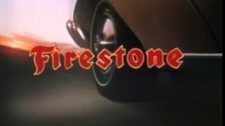 Firestone Tire Update and Random Thoughts