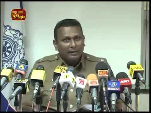 ITN 9.30PM Sinhala News - 12th May 2015 - www.LankaChannel.lk